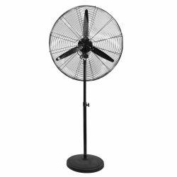 Ventilador de Pie 30 Stylo Industrial 250 watts