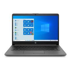 """Notebook HP 14-dk1016la AMD Athlon Silver 3050U 4GB 256GB SSD 14"""""""