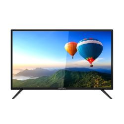 "Smart TV 32"" HD eNOVA"