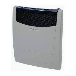 Calefactor Sin Ventilación Orbis 4040GO 4200 kcal/h