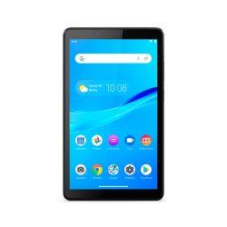 "Tablet Lenovo TB7305F 7"""
