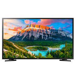 "Smart TV 43"" Full HD Samsung UN43J5290FV"