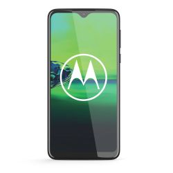 Celular Libre Motorola G8 Play Knight Grey