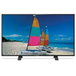 "TV Led 32"" HD Philips PHG5101-77"