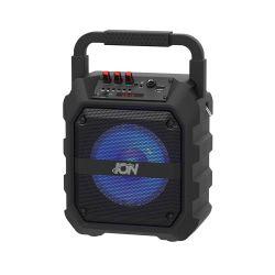 Parlante Bluetooth ION Quantum ISX-600