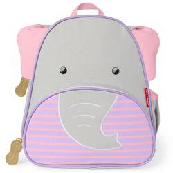 Mochila Infantil Clásica Elefante Skip Hop