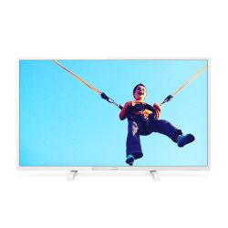 "Smart TV 32"" HD Philips PHG5833/77"
