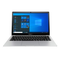"Notebook Noblex 13,9"" Intel Celeron 4GB 64GB N14W1C"