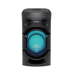 Sistema de Audio Sony MHC-V21