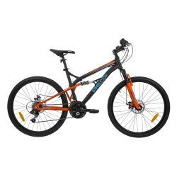 "Bicicleta Mountain Bike Vertical Rodado 26"" Philco"