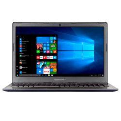 "Notebook Bangho 15,6"" Core i3 4GB 240GB SSD Max G5 i3"