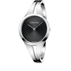 Reloj Calvin Klein Addict