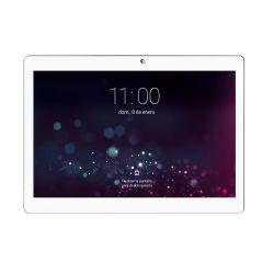 """Tablet E-NOVA 10"""" PR-GR 2/16"""