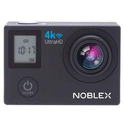 Action Cam Noblex 4K ACN4K1