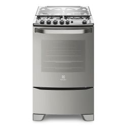 Cocina Electrolux 56TAX 57 cm