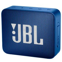 Parlante Bluetooth JBL GO 2 Blue