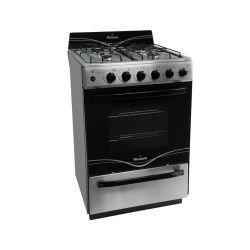 Cocina Florencia 5538F 56cm