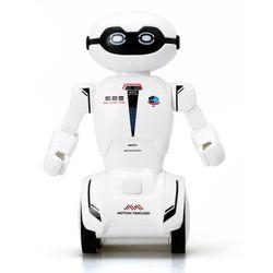 Robot Macrobot 88045