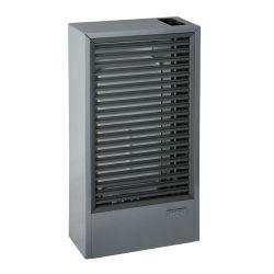 Calefactor Tiro Balanceado Emege 9019TB 1900 kcal/h