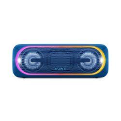 Parlante portátil Sony SRS-XB40 Azul