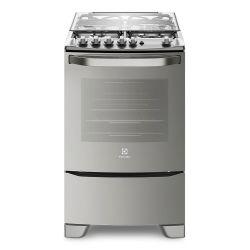 Cocina a Gas Electrolux 56GXQ