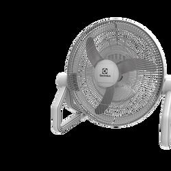 Turboventilador Electrolux TU18C 80W 3 Velocidades
