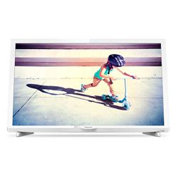"TV Led 24"" HD Philips PHG4032-77"