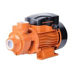 Bomba Centrifuga De Agua Lusqtoff Cpm150 35 Metros Motor ½hp