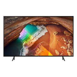 "Smart TV 55 ""4K UHD QLED Samsung QN55Q60RA"