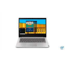 "Notebook Lenovo 14"" Celeron N4000 4GB 500GB S145-81MW0005"