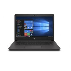 "Notebook Hp 14"" Celeron N4100 4GB RAM 500GB HDD 240 G7"