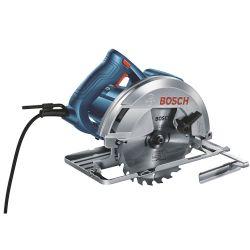 Sierra Circular Bosch (GKS150)