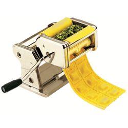 Máquina de ravioles (5955)
