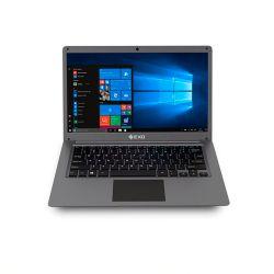 "Cloudbook Exo 14"" Intel Celeron N3350 4GB 64GB Smart E19"