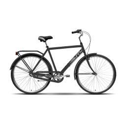 """Bicicleta Rodado 28"""" Sunny Comet"""