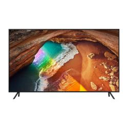 "Smart TV 82"" 4K UHD QLED Samsung QN82Q60RAGCZB"