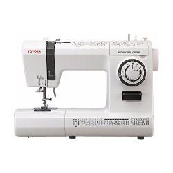 Maquina de coser Toyota CEV