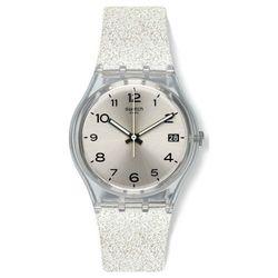 Reloj Swatch Silverblush