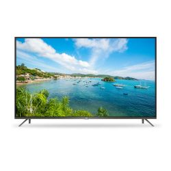 "Smart TV 4K 50"" RCA TS50UHD"