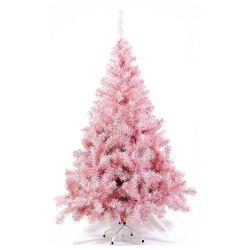 Árbol de Navidad Premiun Aylen Rosaplata 1.80 Mts