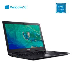 "Notebook Acer 15,6"" 4GB 1TB A315-53-P1PV"