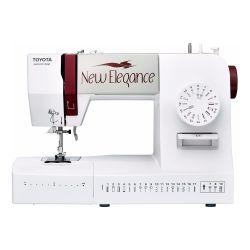 Maquina de coser Toyota ERGO17