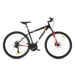 Bicicleta Mountain Bike Shifter 21 Velocidades Rod 29 AM18S9AM210N