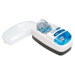 Nebulizador Ultrasónico NU 410