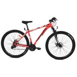 "Bicicleta Mountain Bike Rodado 29"" Fire Bird D18"