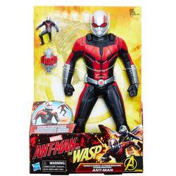 Ant-Man Figura de Accion E0848AS00