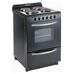 Cocina Eléctrica Domec CENG 56cm