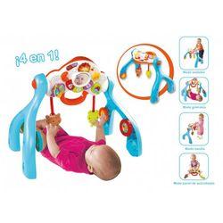 Gimnasio 4 en 1 Vtech Baby 80156622