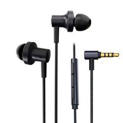 Auricular Xiaomi Mi In Ear Pro 2