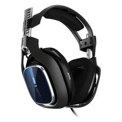 Auriculares Gaming Astro A40 4ta Generacion PS4 PC